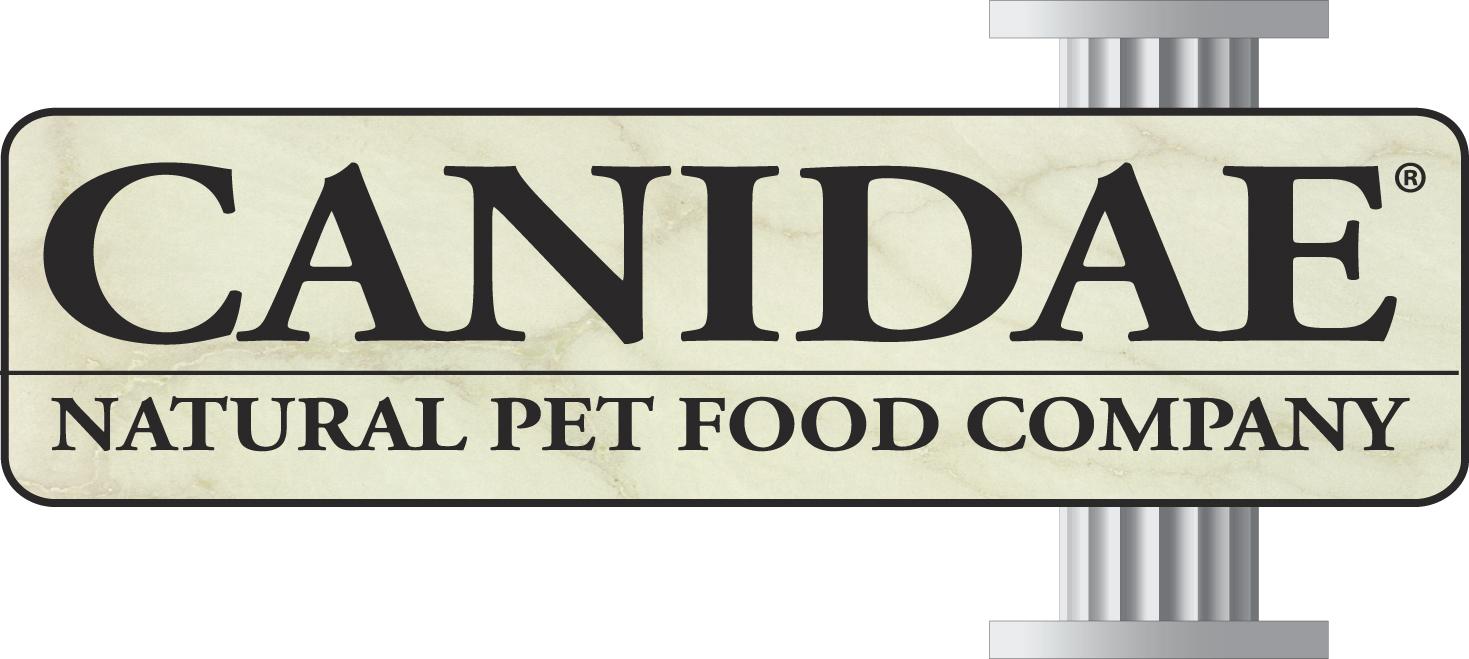 Canidae-Nat-Logo-no-dog-no-shadow
